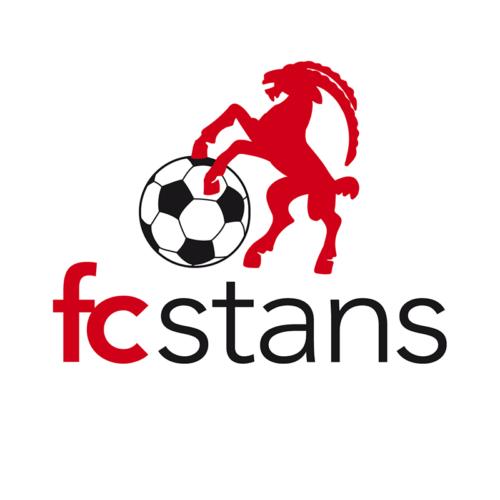 fc-stans-logo