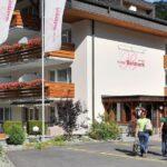 hotel-belmont_sommer-large